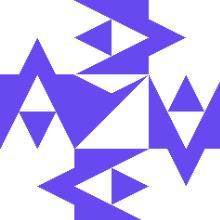 Fuhgitit's avatar