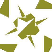 Fuji_Yama's avatar