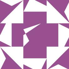 Fujioka1004's avatar