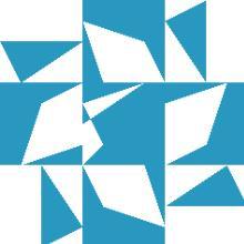 Fujitsu_IT's avatar