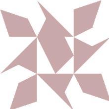 fujitsuuk's avatar