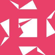 fujiwa.kss's avatar