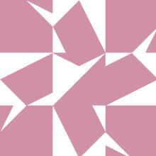 Full598's avatar