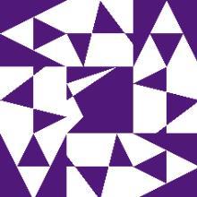 Fullblast's avatar