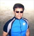 FullCarbonBike's avatar