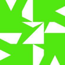 Fullermc's avatar
