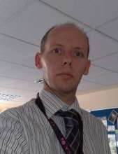 Fullingdale's avatar