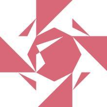 Fullmetal99012's avatar