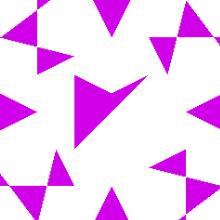 FullStackEng's avatar
