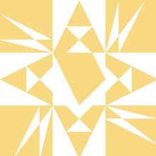 fulvio57's avatar