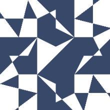 Fumegavila's avatar