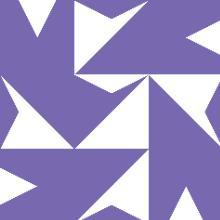 fumifu's avatar