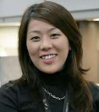 avatar of fumikoku
