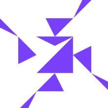 FumiNagano's avatar