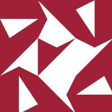 FuN_KeY's avatar