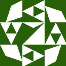 fungabunga's avatar
