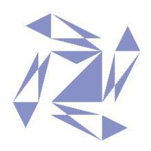 fungko's avatar