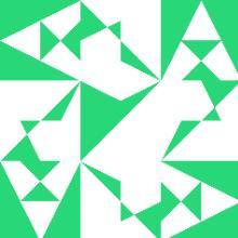 funktomas's avatar