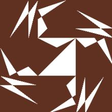funky303's avatar