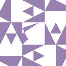 FunkyChicken1's avatar