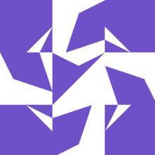 FunkyDecster's avatar