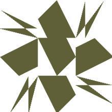 funkymonkey2010's avatar