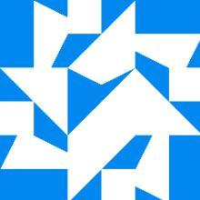 funkySam's avatar