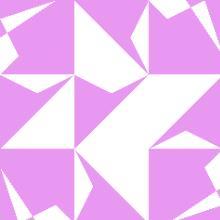 funkyzoom's avatar