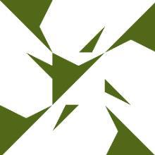 Funmaxx's avatar