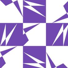 funnelcloud9's avatar
