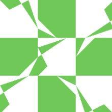 Funtik123's avatar