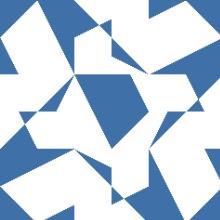funwithcoding1's avatar