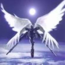 Furikao_'s avatar