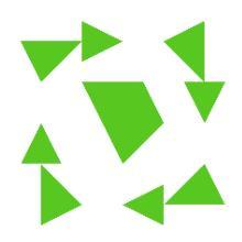 furion1's avatar