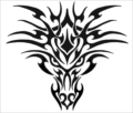 FuriouS76's avatar