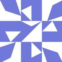 FURKAN2718's avatar