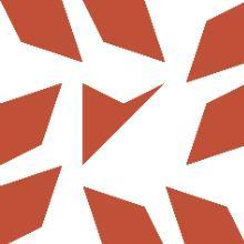 FurkanDmrgl's avatar