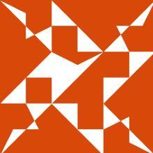 FurkanYok's avatar