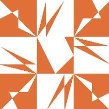 furmaga's avatar