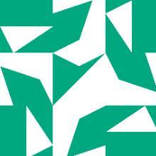 Furmel's avatar