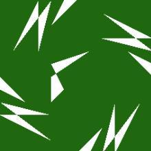 FurryLlama's avatar