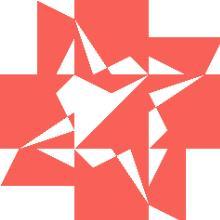 Furtok's avatar