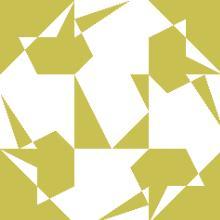 Fusion_Tech's avatar