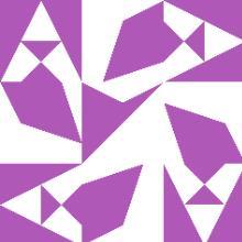 FUSIONINF's avatar
