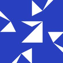 Futik's avatar
