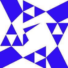futom's avatar