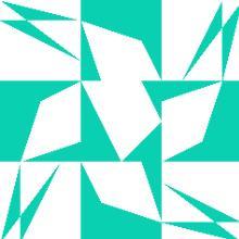 futurefjp's avatar