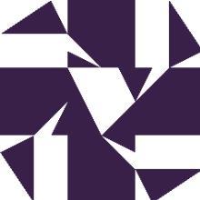 fuyuk's avatar