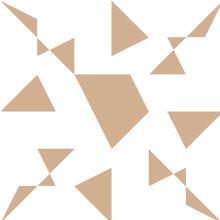 fuzbuster83's avatar
