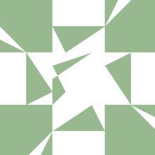 Fuzzbutt's avatar